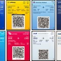 Hack-PassBook-Apple