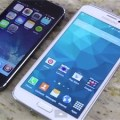 video-confronto-sensori-impronte-iPhone5S-GalaxyS5