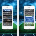 iCurva-App-Store