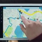spot-iPad-Air