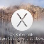 OSX-Yosemite