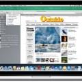 Safari-iCloud-segnalibri