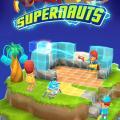Supernauts-app-store