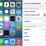 iOS8-font-colori