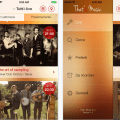 Thats-music-app-store
