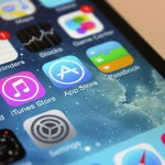 iOS7-immagine-homescreen