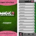Magic-Libro-2014-2015