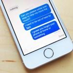 Messaggi-iOS7