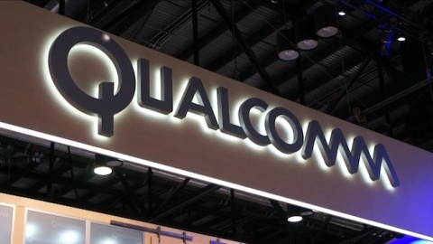 Apple fa causa a Qualcomm per royalties non pagate