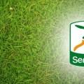 Serie-B-2014-2015