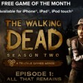 Walking-Dead-the-Game-Season-2