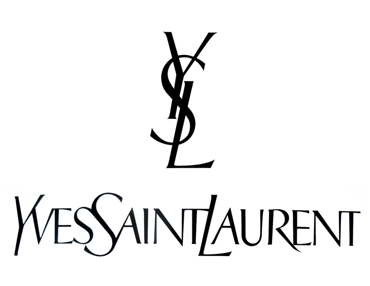 Apple assume Catherine Monier di Yves Saint Laurent