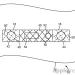 fotocamera-anteriore-brevetto-Apple
