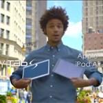 iPad-Air-vs-Galaxy-Tab-S
