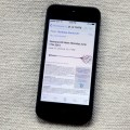 mail-iOS7-iphone