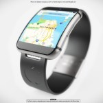 Martin-Hajek-iphone6-iWatch