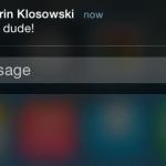 messaggi-iOS8