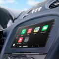 Alpine-ilx-007-Carplay