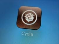 Cydia-icona