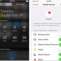 Deadline-app-store