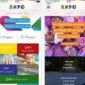 Expo-2015-Official-App