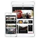 Safari-iOS.8