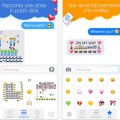 Tastierino-Emoji-App-Store