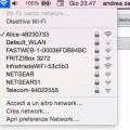WiFi-Yosemite-Mac