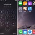 codice-blocco-jailbreak-iOS8