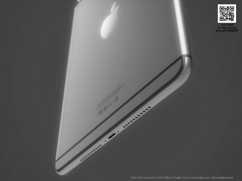 iPad-6-Air-2-Concept