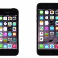 iPhone5s-vs-iphone6-LTE