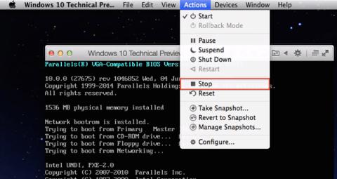 windows-10-VM-Mac