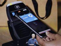Apple-Pay-pagamenti