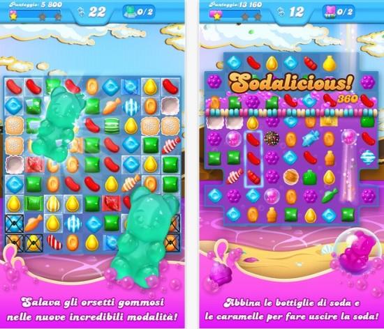 Candy-Crush-Soda-Saga-2