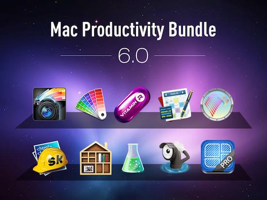 StackSocial-Mac