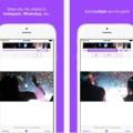 TrueSlo-Mo-App-Store