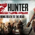 Zombie-Hunter-War-of-The-Dead