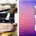 Drezy applicazione sconti app store