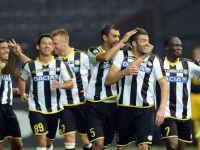 Udinese calcio 2015