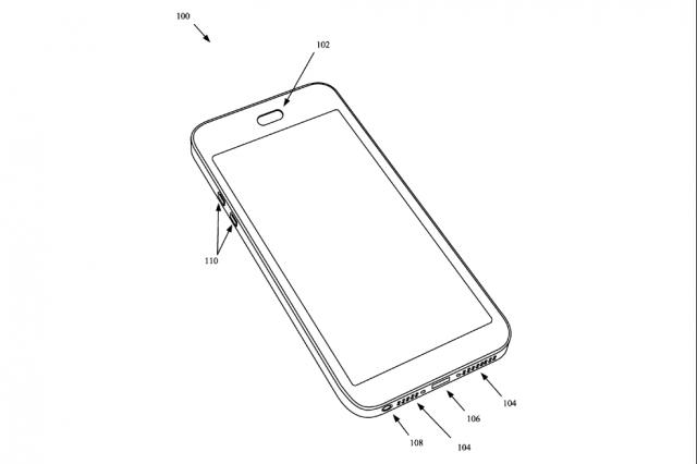 iPhone 8 con certificazione IP68, sarà più resistente a