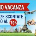 In-vacanza-con-Euronics