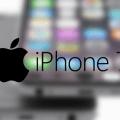 concept-iphone-7