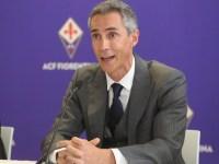 Sousa-Fiorentina