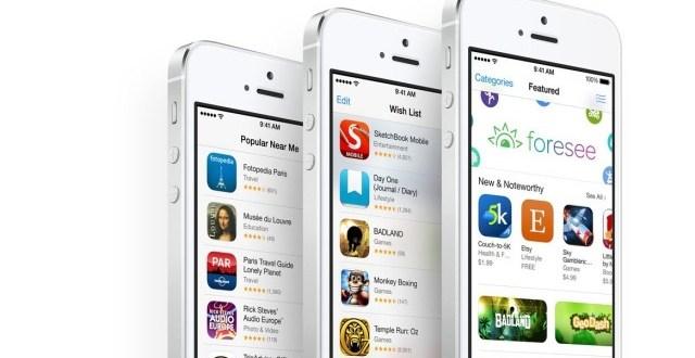 Prezzi App store, Apple li aumenta nel Regno Unito, India e Turchia