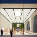 Apple-Store-Bruxelles