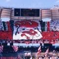 Bari-calcio-2015-16