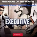 The-Executive-App-Store