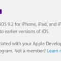 iOS92-beta
