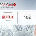 Vodafone-2GB-Card