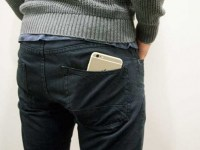iphone-in-tasca